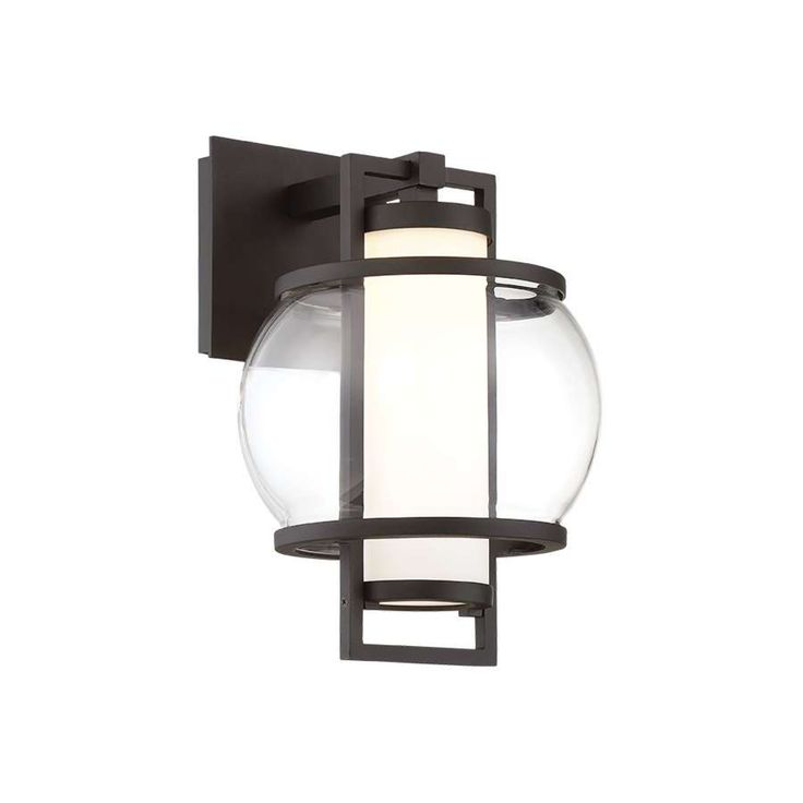modern outdoor wall light - best interior paint brand