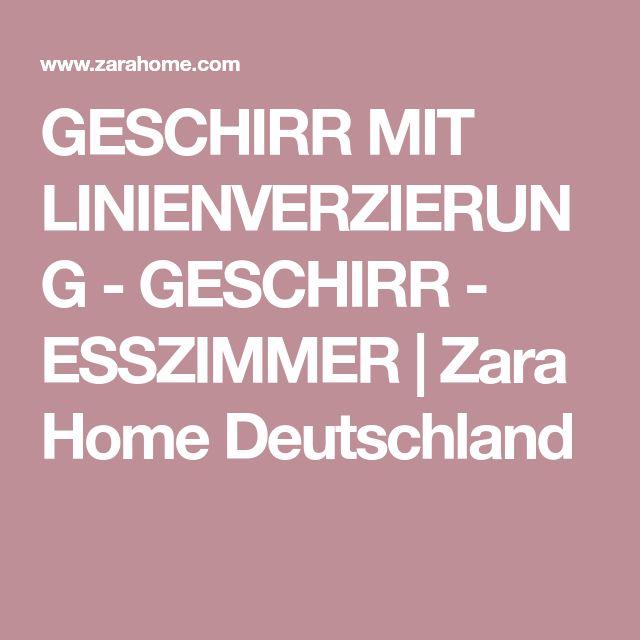 best 25 zara home ideas on pinterest zara home pillows zara home accessories and zara home. Black Bedroom Furniture Sets. Home Design Ideas