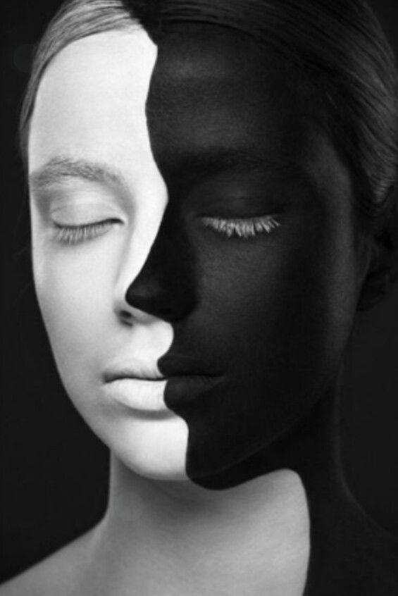 Face Paint - fantastic!!!