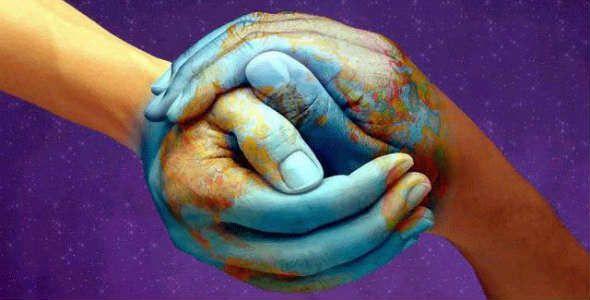I 5 ELEMENTI! LA TERRA E L'AMORE. La terra nella MTC rappresenta, il nutrimento, inteso sia fisico sia emotivo. Elemento legato alla figura materna e a tutti i personaggi cui vogliamo o esigiamo bene. Qui vi troviamo l'energia per prendere le giuste decisioni. La capacità di riflettere e di aiutare e chiedere aiuto nel bisogno. Fisicamente la terra è legata a tutto l'apparato digerente, stomaco, milza e pancreas, come organi e ghiandole.