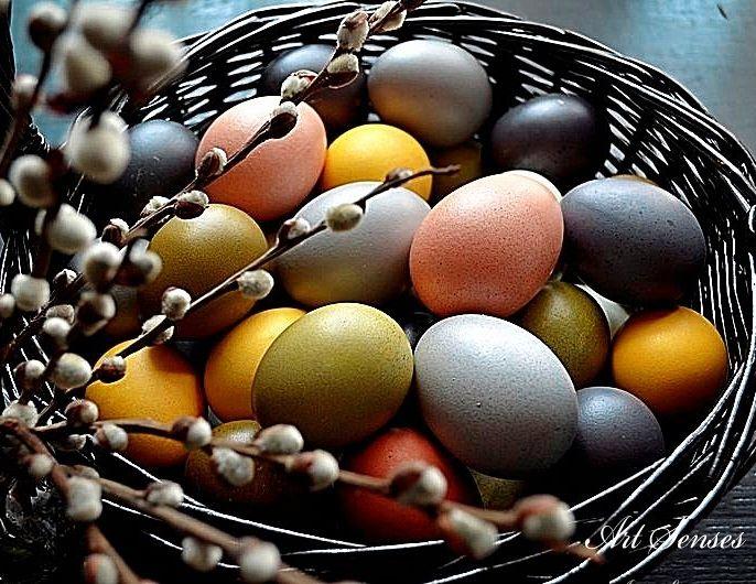 Естествени+оцветители+за+яйца