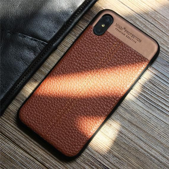 cheap for discount 11014 bf168 Handmade iPhone X Case in 2019 | Wireless Devices Reviews | Iphone ...