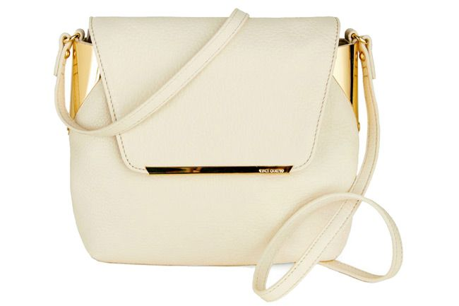 23 Cute Crossbody Bags to Bring Everywhere This Spring