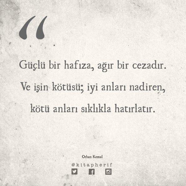 (2) Kitap Herif © (@kitapherif) | Twitter