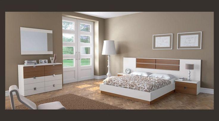 Pintura paredes para muebles color cerezo buscar con - Pintura acrilica para muebles ...