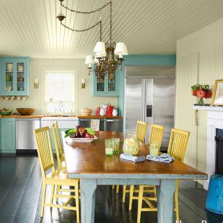 42 best kitchen light fixtures images on pinterest kitchen