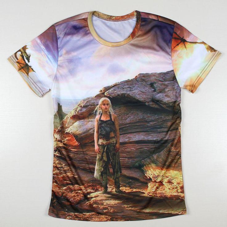 Game Of Thrones T Shirts Men Short Sleeve tshirt Man O Neck Mens t shirt Fashion  Tees Shirt  Creative design  //Price: $US $9.99 & FREE Shipping //     #gameofthronesmarathon #gameofthronestour #jonsnow #starks #sansastark #gameofthronesaddict