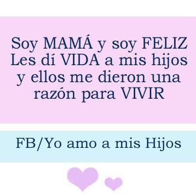 https://www.facebook.com/amamoshijos?fref=ts  #amo a mis #hijos
