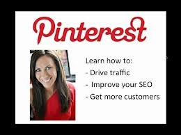Thank you Melanie Duncan! She ROCKS the Pinterest world! Learn from the best! <3