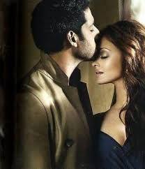 Abhishek Bachchan Kissing Compilation by http://www.wikilove.com