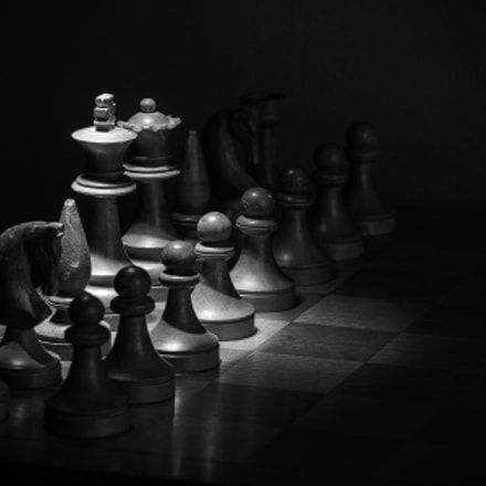 Chess Games Against the Computer - chess #chesscomputer #chesscom #chesscompetition #computerchess #chess
