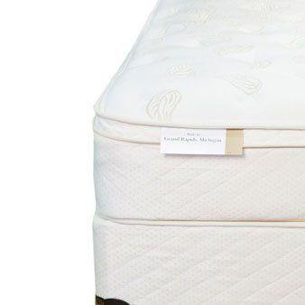 King Spring Air Back Supporter Value Wilshire Euro Top Mattress Set by Spring Air. $699.00. US-Mattress not only carries the Cal King Spring Air Back Supporter Value Wilshire Euro Top Mattress Set, but also has the best prices on all Spring Air Mattresses.