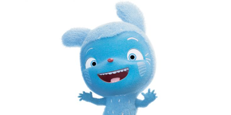 Golden Bear to launch Messy goes to Okido plush toys