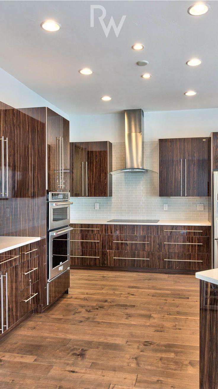 real wood floors  real wood floors engineered hardwood