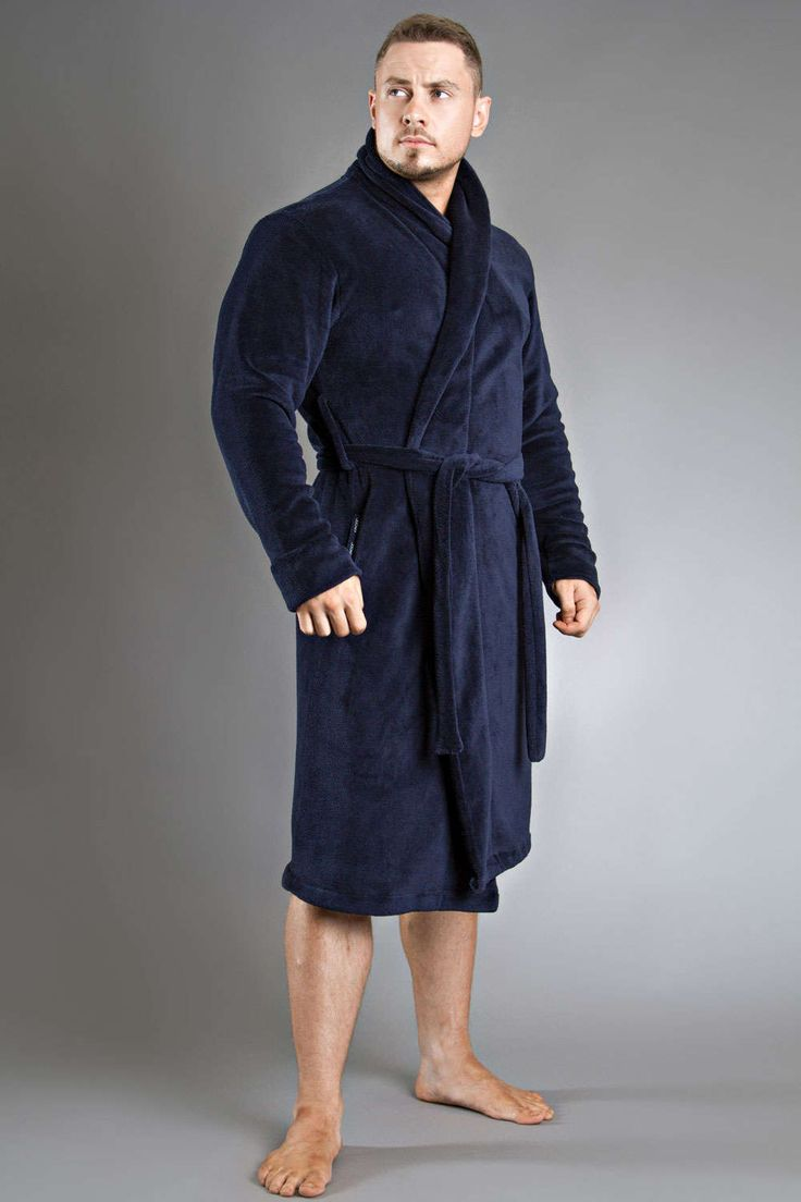 If you're doing a bit of romantic room hopping in the middle of the night, it's very exciting until you realise you're locked out of the room you left AND the one you want to be in... Be ready with a smart robe to cover yourself in case you do get stranded.