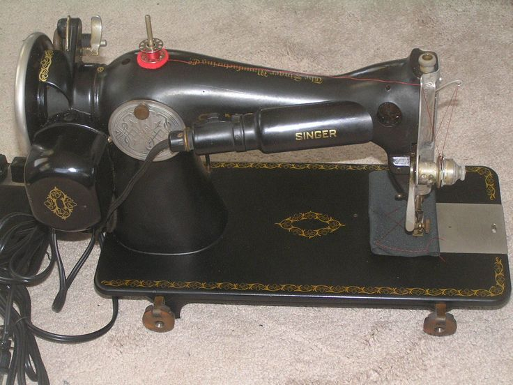 74eaa1e1a572727c6d6918d58d4e1b54 sewing machines singer 49 best singer 15 91 1932 images on pinterest singers, antique singer 15 91 wiring diagram at panicattacktreatment.co