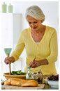 Menopausa, dieta e integratori