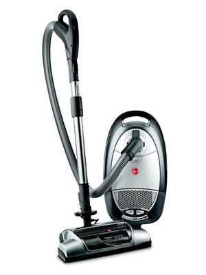 Best 25 Hoover Windtunnel Ideas On Pinterest Best