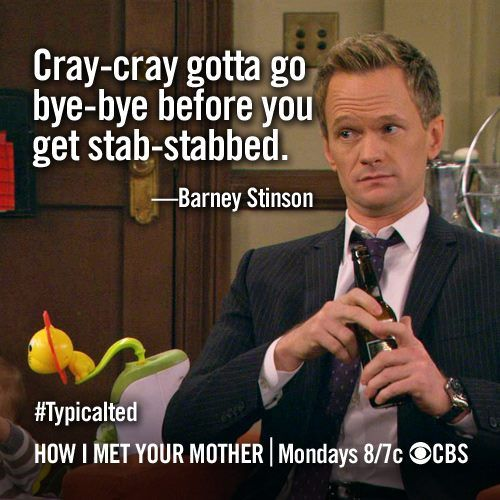 how i met your mother funny quotes | ... iphone 6 images download , how i met your mother quotes ted mosby