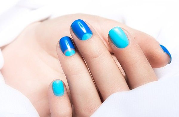 It's important to understand the risks and #benefits of a #shellac #manicure, also called a #gel manicure before deciding if this #nail #treatment is for you.