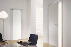 porte-interne-rasomuro-laccato-bianco-non-solo-serramenti
