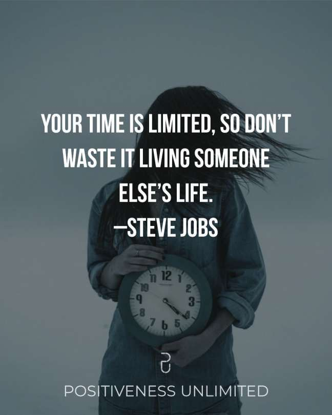 17 Life Success Quotes In English Success Quote In 2020