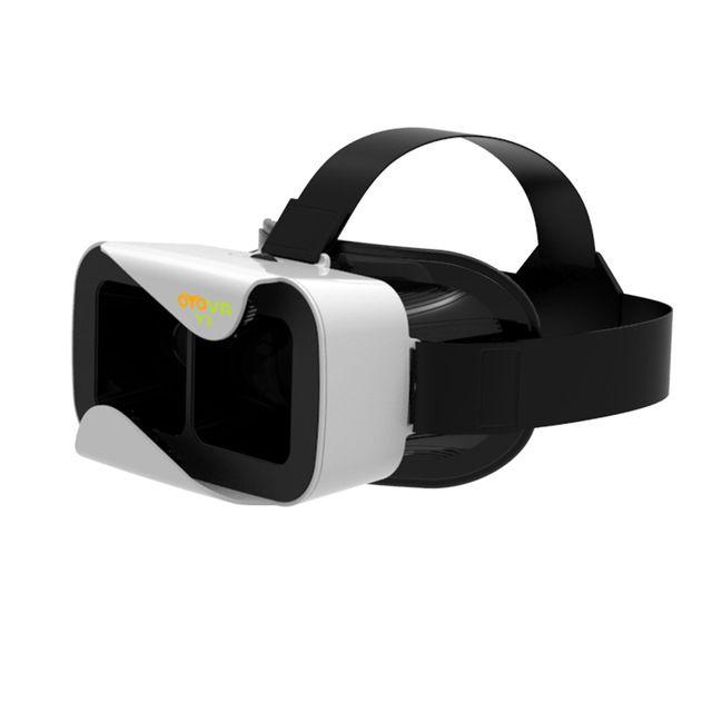 Купить в пикине игровые 3d шлем перчатки автоматы вертуальные интернет казино игральные автоматы бесплатно
