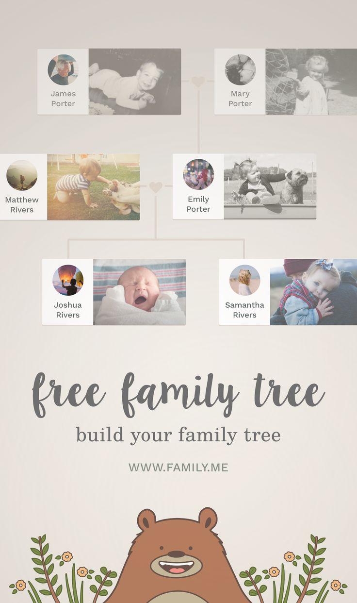 interactive family tree maker hatch urbanskript co