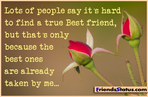 best friend quotes for facebook | Best friendship quotes in english find a true Best friend