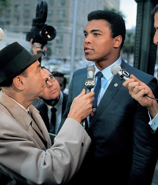 muhammad ali howard cosell | 140429125443-muhammad-ali-howard-cosell-leifer-single-image-cut.jpg