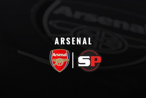 Buy all your Arsenal jerseys and gear here: http://www.soccerpro.com/Arsenal-c141/