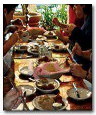 Food tour!Food Tours, Foodies Travel, Metro Area, Foodies Tours, Dc Foodies, Metro Food, Town Alexandria, Pita House, Metropolitan Area