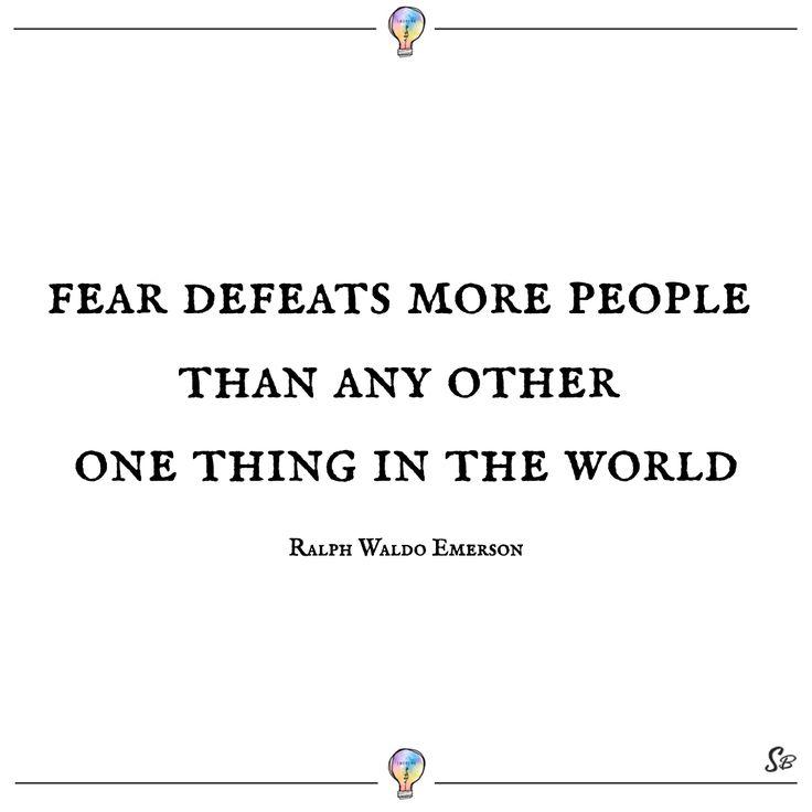 31 Incredible Confidence Inspiring Quotes For You | Spirit Button