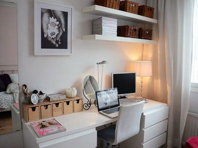 pokoje blogerek - Szukaj w Google