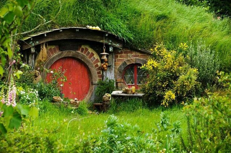 1000 images about fairy amp gnome homes on pinterest gardens new