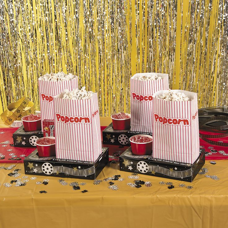 Family Game Night Ideas: 200 Best Images About Party Theme Ideas On Pinterest