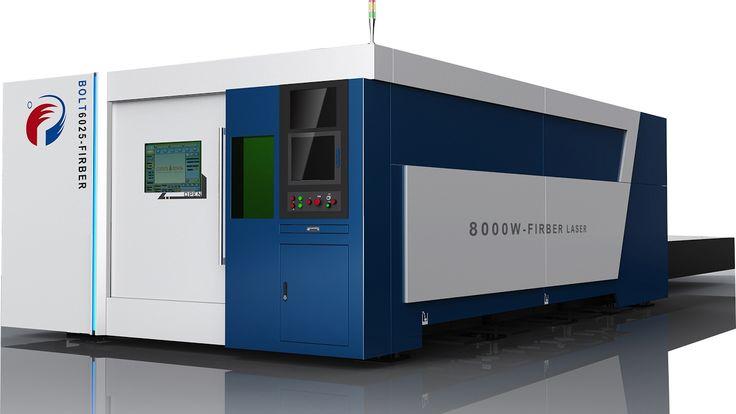 Penta Laser 2016 (Chinese)
