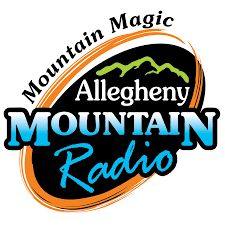 Allegheny Mountain Radio is known for playing a plethora of genres such as Bluegrass, Country, Rock, Gospel, Motown,  and Reggae.