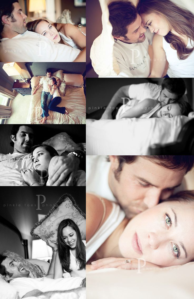 love the shot on the bottom right #couples