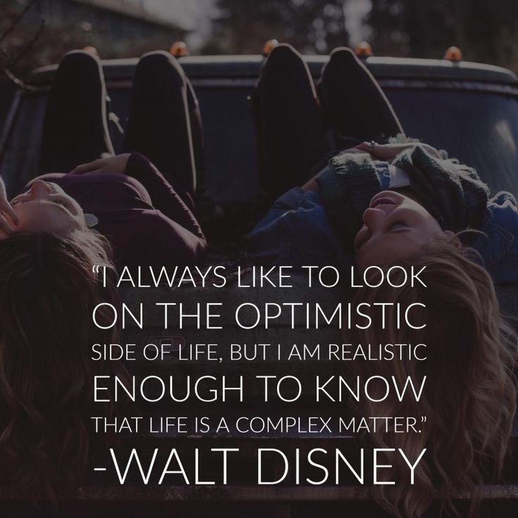Inspirational Walt Disney Quotes: 34 Best Walt Disney Quotes Images On Pinterest