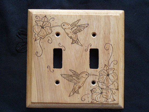 decorative light switch covers 2756 best woodburning images on 29476