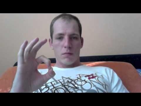 3 - Faster EFT - Zaťukejme si spolu - YouTube