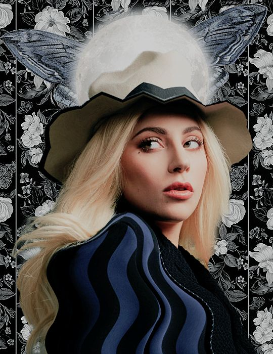 trascription lady gaga and jonathan ross essay The jonathan ross show and the tonight show with jay leno master  dissertation  is followed by a discussion of the concept of a talk show here, i  will.