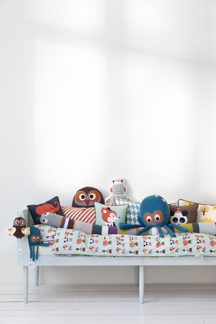 17 best images about vs ferm living kids on pinterest nice plaid and. Black Bedroom Furniture Sets. Home Design Ideas