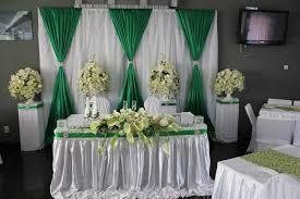 ผลการค้นหารูปภาพสำหรับ оформление стола молодых в бирюзовом цвете