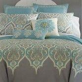 Resultado de imagen de kashmir comforter