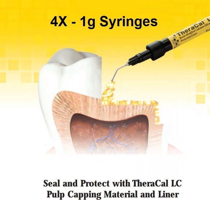 denture repair kit instructions