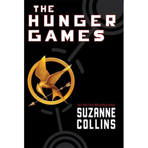 Winning will make you famous.  Losing means certain death.  The nation of Panem, formed from a post-apocalyptic North America, is a count...