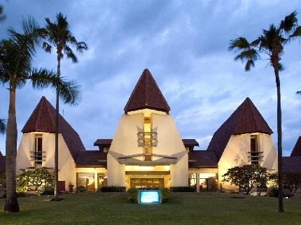 Novotel Surabaya Surabaya - Indonesia   Hotel Gallery - AsiaRooms.com