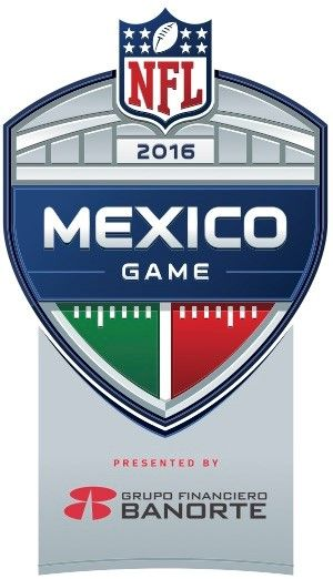 Inicia la preventa y venta de boletos para el partido de 'MNF' en México - NFL.com // Raiders Vs Houston in Mexico // Next Nov 21st.